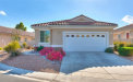 Photo of 11066 Port Royale Court, Apple Valley, CA 92308 (MLS # TR19120143)