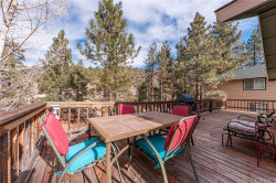 Photo of 530 Mountain View Avenue, Wrightwood, CA 92397 (MLS # TR19135264)