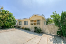 Photo of 1838 Marney Avenue, El Sereno, CA 90032 (MLS # TR19136757)