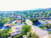Photo of 1472 Turning Bend Drive, Claremont, CA 91711 (MLS # TR19144947)