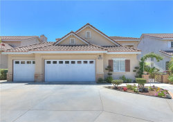 Photo of 18590 Waldorf Place, Rowland Heights, CA 91748 (MLS # TR19161236)