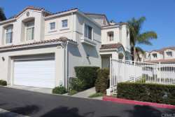 Photo of 343 Carrione Court, Pomona, CA 91766 (MLS # TR19162136)
