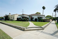 Photo of 1820 S Date Avenue, Alhambra, CA 91803 (MLS # TR19164374)