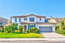 Photo of 6317 Kaisha Street, Eastvale, CA 92880 (MLS # TR19174959)