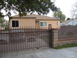 Photo of 7385 Rogers Lane, Highland, CA 92410 (MLS # TR19181687)