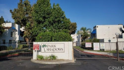 Photo of 636 Park Shadow Ct, Baldwin Park, CA 91706 (MLS # TR19186857)