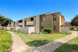 Photo of 37 Carriage Way, Unit 91, Phillips Ranch, CA 91766 (MLS # TR19190216)