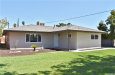 Photo of 1308 Highland Avenue, Colton, CA 92324 (MLS # TR19194384)