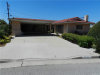 Photo of 2717 Doubletree Lane, Rowland Heights, CA 91748 (MLS # TR19197145)