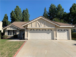Photo of 21023 Northview Drive, Walnut, CA 91789 (MLS # TR19201732)
