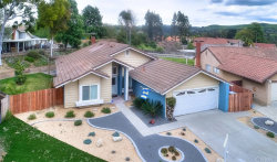 Photo of 12 Red Oak Circle, Phillips Ranch, CA 91766 (MLS # TR19204832)