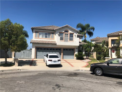 Photo of 18153 E Canterbury Court, Rowland Heights, CA 91748 (MLS # TR19208612)