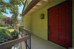 Photo of 26 Wildflower Place, Pomona, CA 91766 (MLS # TR19211036)