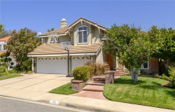 Photo of 346 Deerfield Drive, Walnut, CA 91789 (MLS # TR19212970)