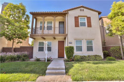 Photo of 8636 Forest Park Street, Chino, CA 91708 (MLS # TR19215517)
