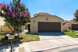 Photo of 8685 Creekside Place, Rancho Cucamonga, CA 91730 (MLS # TR19216305)