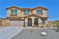 Photo of 14230 Arapaho Court, Victorville, CA 92394 (MLS # TR19217890)