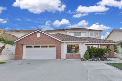 Photo of 18606 Vantage Pointe Dr, Rowland Heights, CA 91748 (MLS # TR19218868)