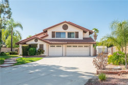Photo of 839 Shady Moss Court, Walnut, CA 91789 (MLS # TR19220106)