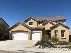 Photo of 12444 Los Moras Way, Victorville, CA 92392 (MLS # TR19220298)