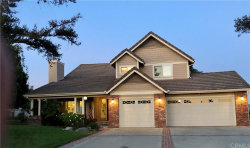 Photo of 1728 Paseo Laguna, San Dimas, CA 91773 (MLS # TR19222001)