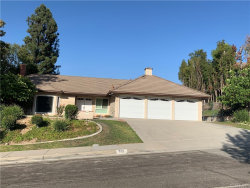 Photo of 812 S Easthills Drive, West Covina, CA 91791 (MLS # TR19238758)