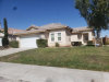 Photo of 15500 Venice Lane, Victorville, CA 92394 (MLS # TR19241459)