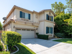Photo of 2500 Giovanne Way, West Covina, CA 91792 (MLS # TR19241590)