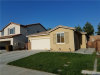 Photo of 13052 Bowker Play Court, Beaumont, CA 92223 (MLS # TR19243974)