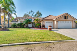 Photo of 2344 Pacer Drive, Norco, CA 92860 (MLS # TR20001134)