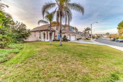 Photo of 18832 Whitney Place, Rowland Heights, CA 91748 (MLS # TR20017975)