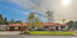 Photo of 1410 Caballo Ranch Road, San Dimas, CA 91773 (MLS # TR20019553)