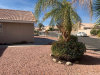 Photo of 73971 White Sands Drive, Thousand Palms, CA 92276 (MLS # TR20031715)