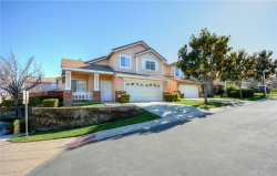 Photo of 16119 Chandler Court, Chino Hills, CA 91709 (MLS # TR20033827)
