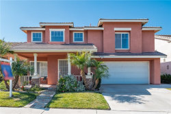 Photo of 16334 Star Crest Drive, Chino Hills, CA 91709 (MLS # TR20034361)
