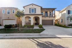 Photo of 16138 Solitude Avenue, Chino, CA 91708 (MLS # TR20034598)