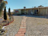 Photo of 32459 Sapphire Road, Lucerne Valley, CA 92356 (MLS # TR20039470)