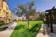 Photo of 30 Weiss Drive, South El Monte, CA 91733 (MLS # TR20042999)