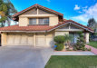 Photo of 17938 Sunrise Dr, Rowland Heights, CA 91748 (MLS # TR20053928)