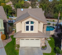 Photo of 2794 Pointe Coupee, Chino Hills, CA 91709 (MLS # TR20057566)