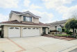 Photo of 1306 Crestmont Drive, Diamond Bar, CA 91765 (MLS # TR20065208)