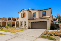 Photo of 5942 Nisa Dr, Chino Hills, CA 91709 (MLS # TR20065651)