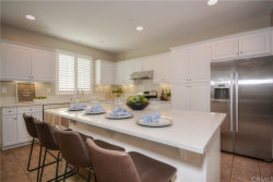Photo of 9 Weiss Drive, South El Monte, CA 91733 (MLS # TR20066557)
