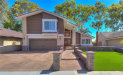 Photo of 12 Country Ridge Road, Phillips Ranch, CA 91766 (MLS # TR20067563)