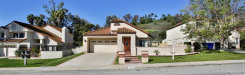 Photo of 27 Chaparral Drive, Phillips Ranch, CA 91766 (MLS # TR20080001)