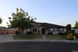 Photo of 12421 Palm Place, Chino, CA 91710 (MLS # TR20102712)
