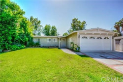Photo of 2533 Los Padres Drive, Rowland Heights, CA 91748 (MLS # TR20104165)