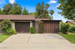 Photo of 2251 Fullerton Road, Unit 9, Rowland Heights, CA 91748 (MLS # TR20106996)
