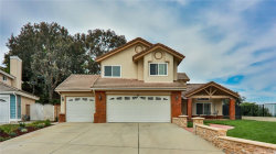 Photo of 19601 Bomar Court, Rowland Heights, CA 91748 (MLS # TR20107126)