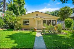 Photo of 2315 5th Street, La Verne, CA 91750 (MLS # TR20127726)